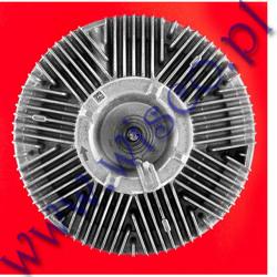 Wiskoza 30/926572 (zespół wentylator + sprzęgło: 128/15797) pasująca do koparko-ładowarek JCB: 3XCX i 4CX